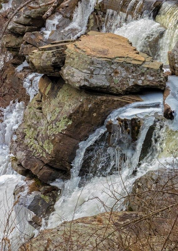 Snowy-Resica-Falls-6