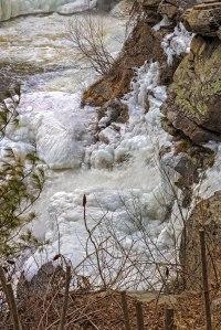 Snowy-Resica-Falls-7