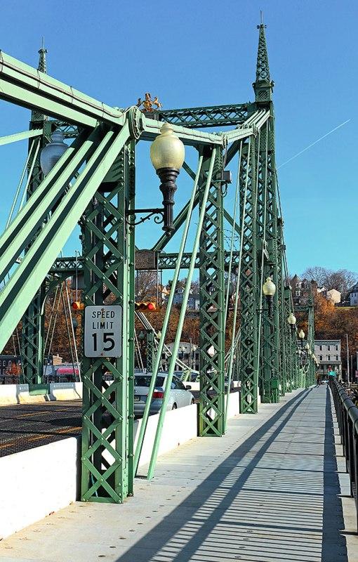 Easton-Bridge-1