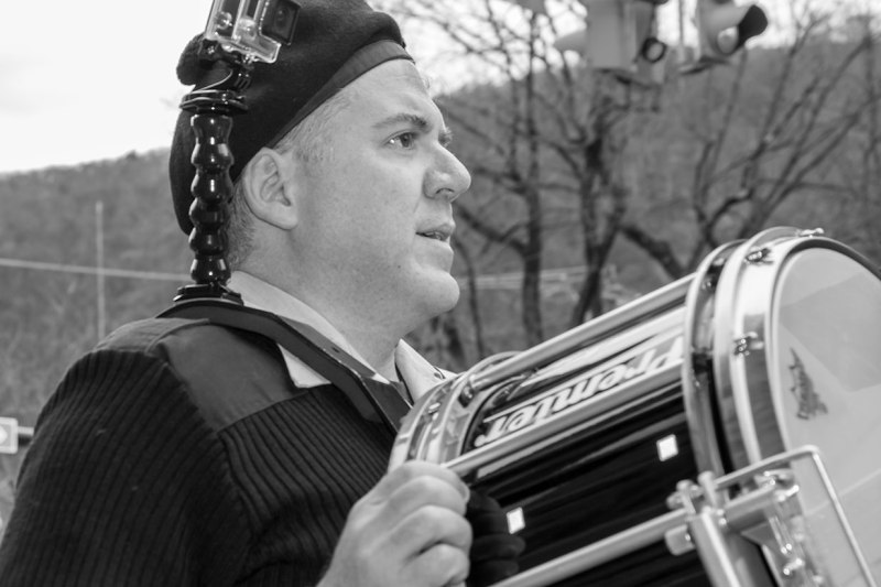 Jim-Thorpe-Parade-7