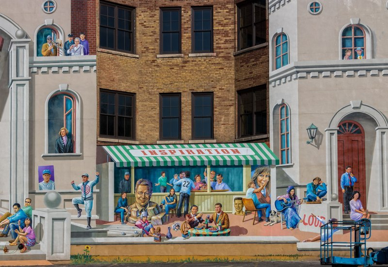 Pittston-Mural-2