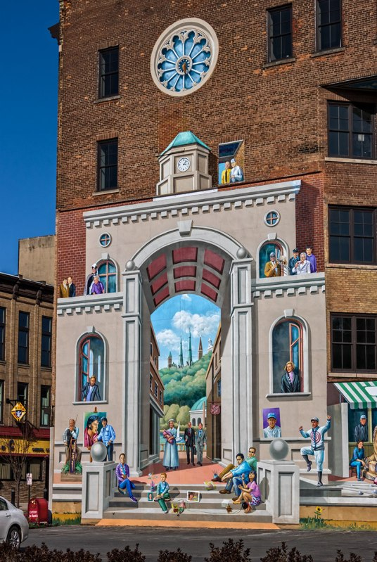 Pittston-Mural-3