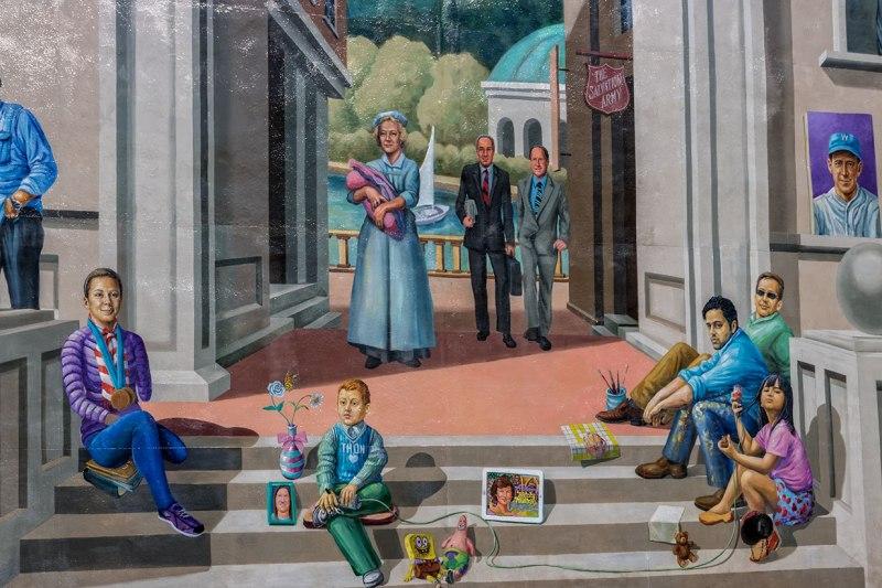 Pittston-Mural-4