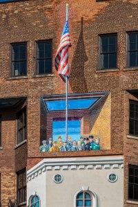 Pittston-Mural-5