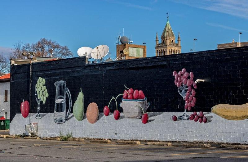 Wilkes-Barre-Wall-3