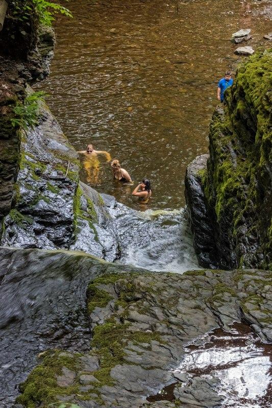 Swimming-Cliff-3