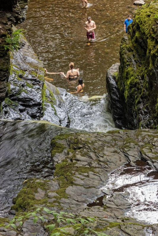Swimming-Cliff-4