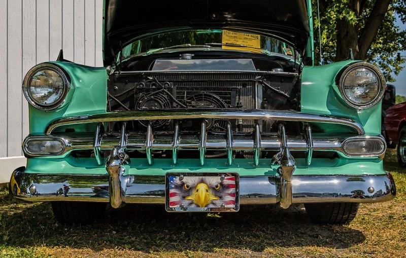Classic-Car-Show-10