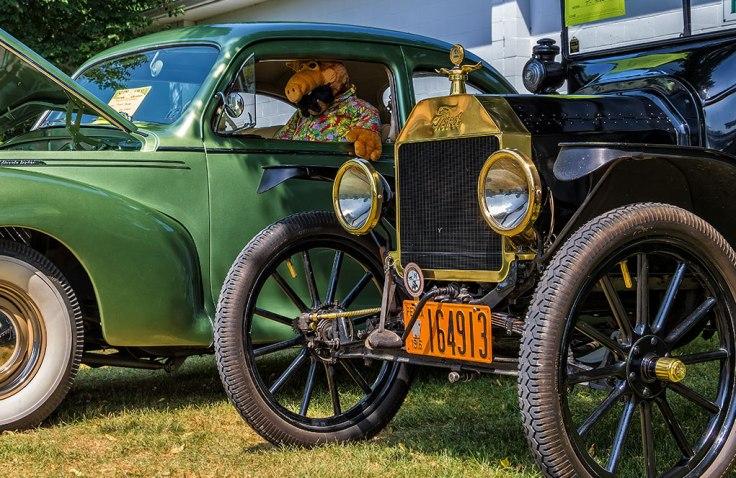 Classic-Car-Show-11