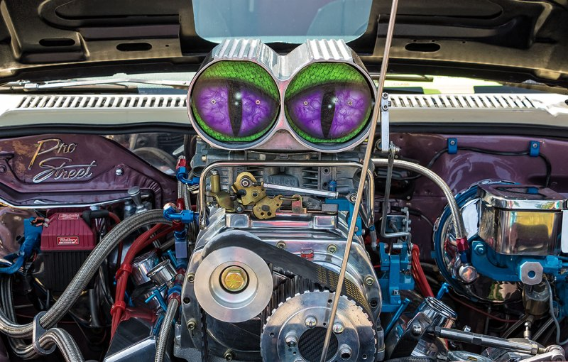 Classic-Car-Show-12