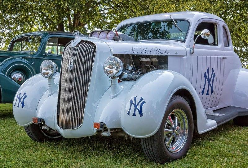 Classic-Car-Show-3