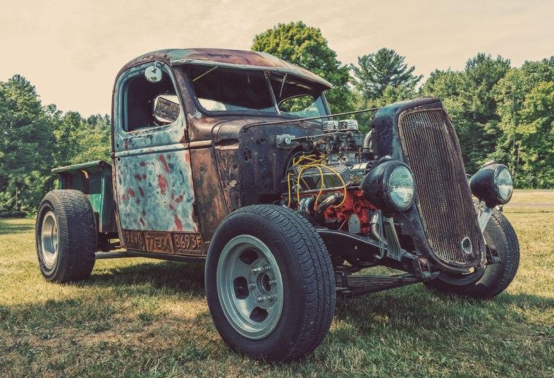 Classic-Car-Show-4