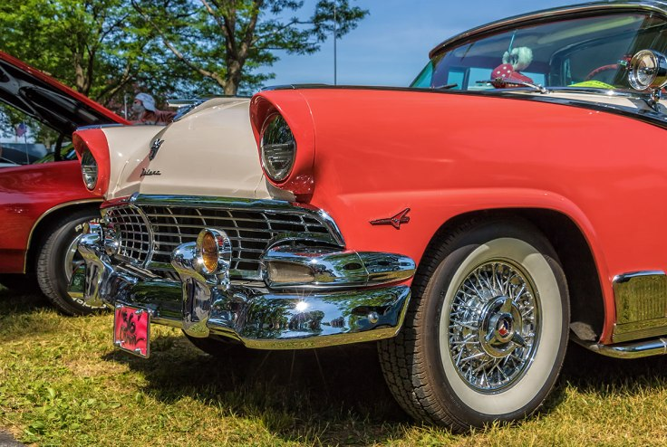 Classic-Car-Show-5