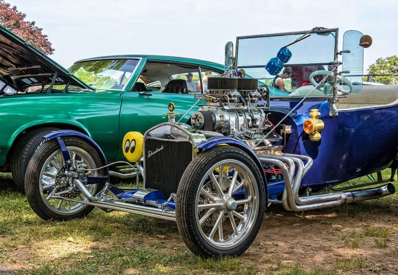 Classic-Car-Show-6