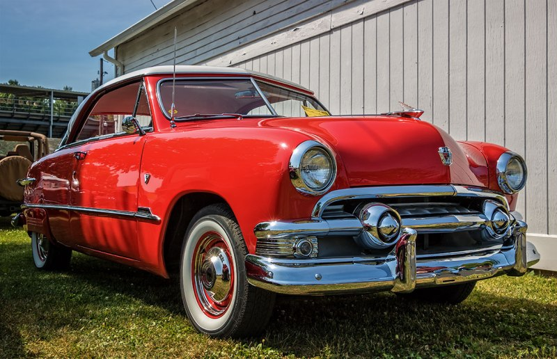 Classic-Car-Show-9