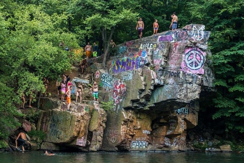 Peace-Rock