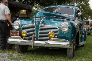 Macungie-Car-Show-2