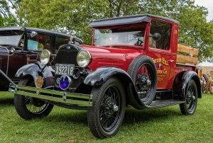 Macungie-Car-Show-4