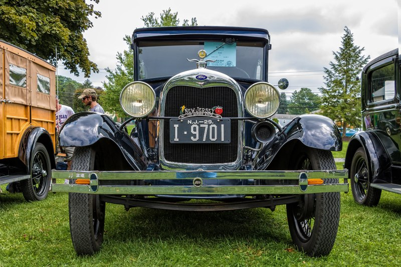 MacCungie-Car-Show-6