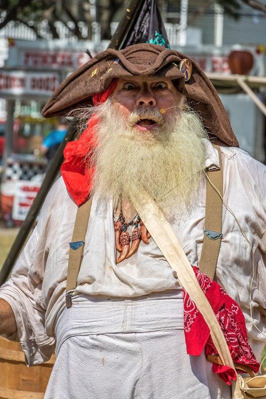 pirate-festival-1