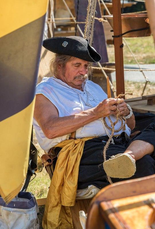pirate-festival-2