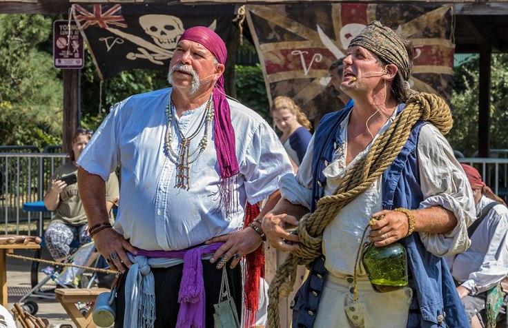pirate-festival-4