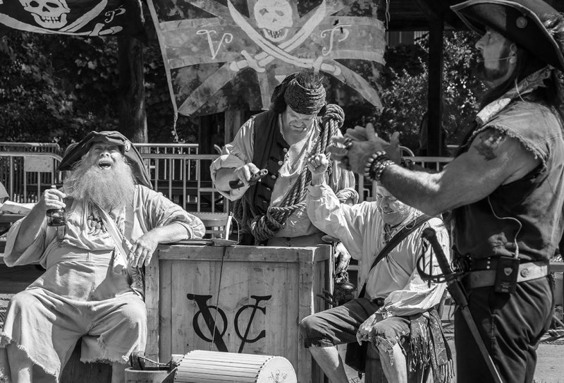 pirate-festival-5