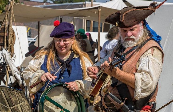 pirate-festival-7