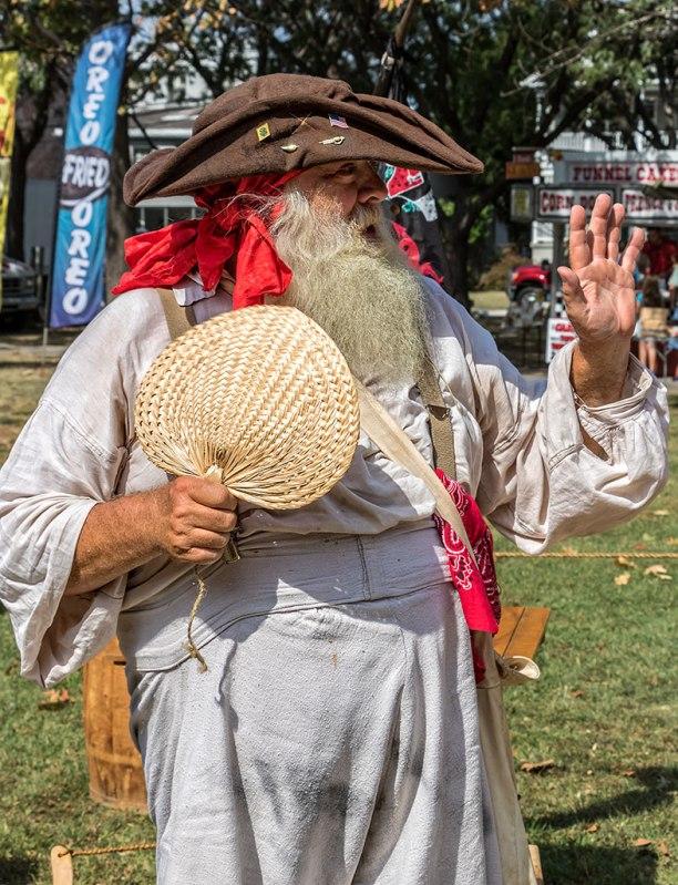 pirate-festival-8
