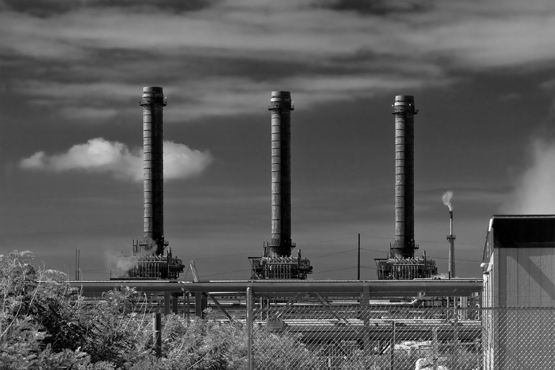 natural-gas-plant-1