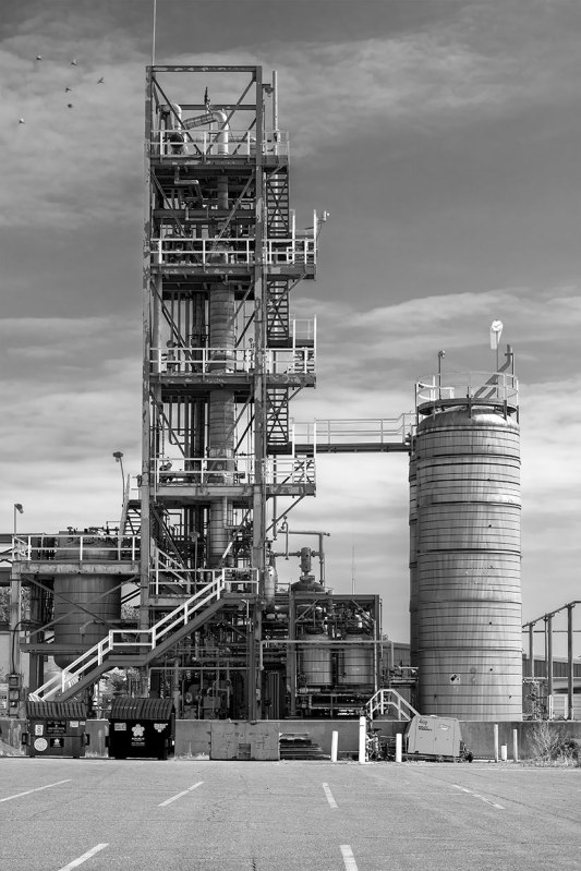 natural-gas-plant-2