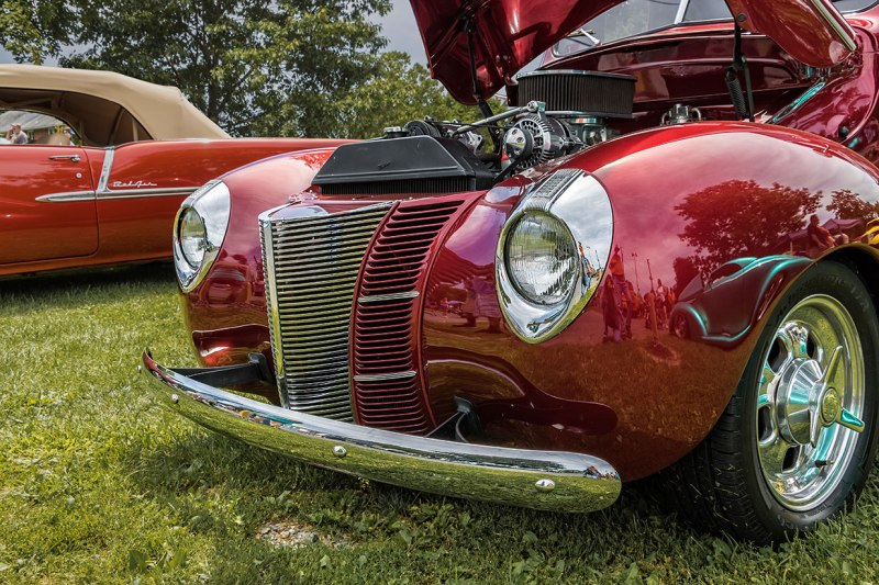 macungie-hot-rods-1