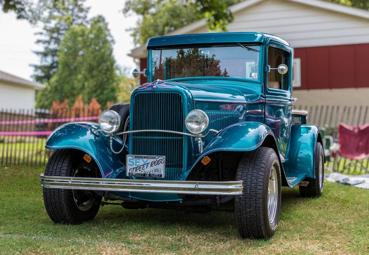 macungie-hot-rods-10