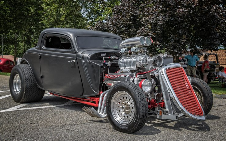 macungie-hot-rods-12