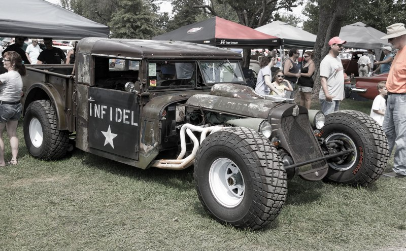 macungie-hot-rods-2