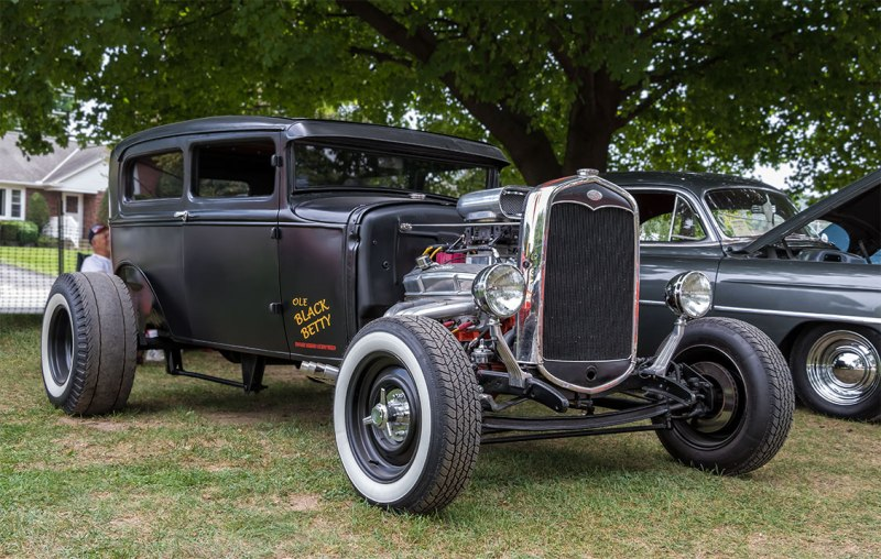 macungie-hot-rods-3