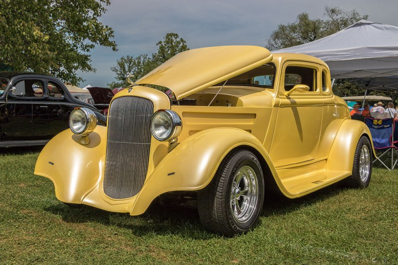 macungie-hot-rods-4
