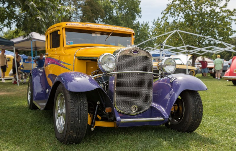 macungie-hot-rods-5