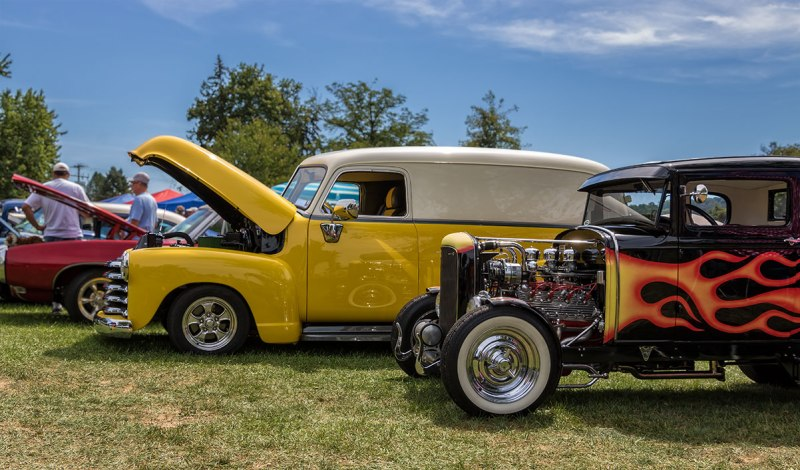 macungie-hot-rods-7