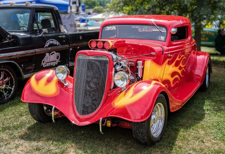 macungie-hot-rods-8
