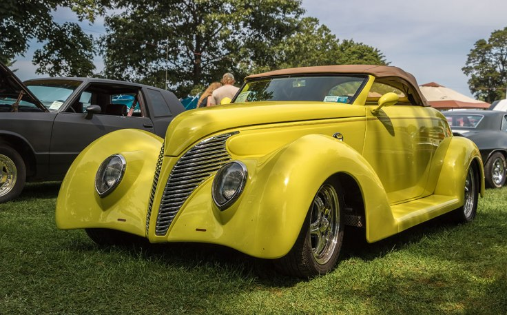 macungie-hot-rods-9
