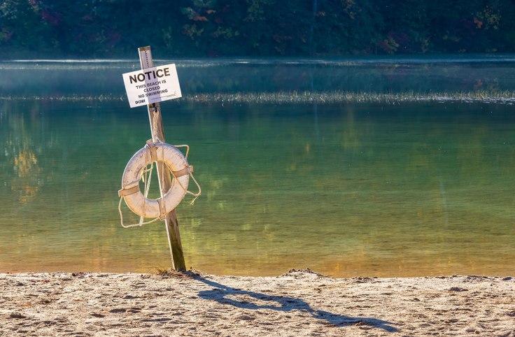 no-more-swimming