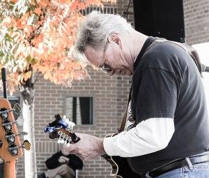 guitar-man-2