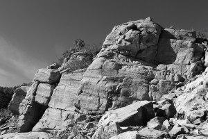 reservoir-cliff