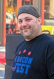 bacon-festival-2