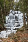 bear-creek-falls-1