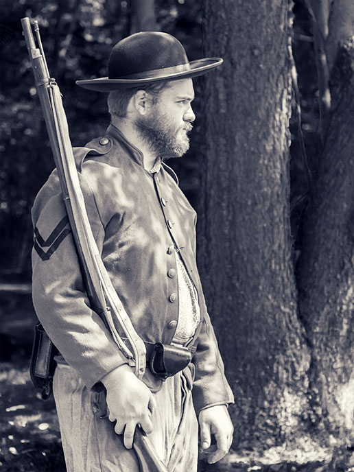 civil-war-soldier-2