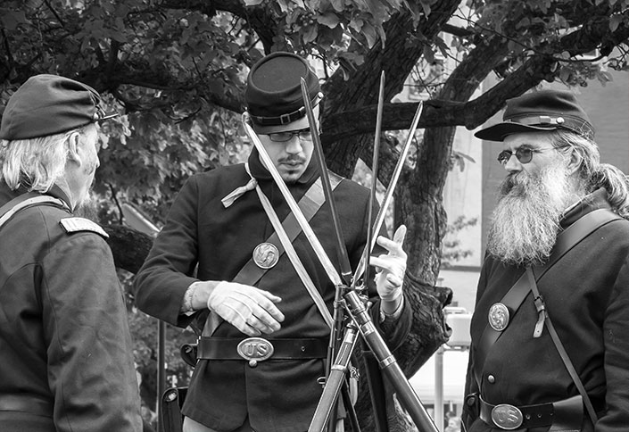 civil-war-soldiers-1