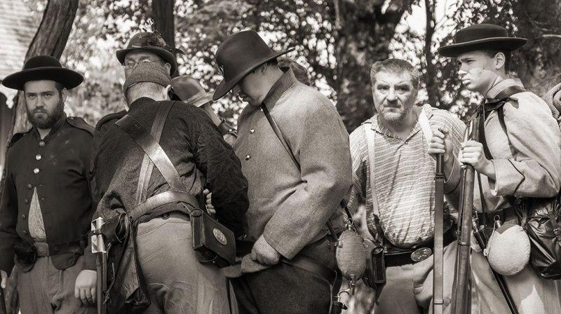 civil-war-soldiers-2