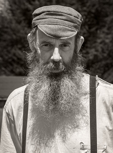 old-coal-miner